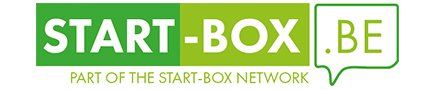 PART OF THE START-BOX NETWORK
