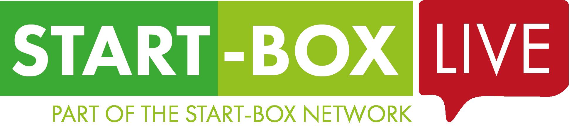 Start-box